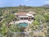 9708 Casitas Del Rio Drive - Photo 2