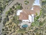 9708 Casitas Del Rio Drive - Photo 69