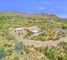 9708 Casitas Del Rio Drive - Photo 72