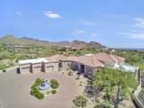 9708 Casitas Del Rio Drive - Photo 85
