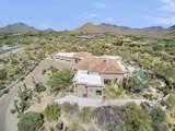 9708 Casitas Del Rio Drive - Photo 87