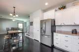 990 Witt Avenue - Photo 10