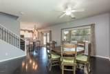 990 Witt Avenue - Photo 13