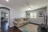 990 Witt Avenue - Photo 14