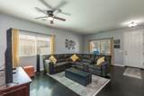 990 Witt Avenue - Photo 5