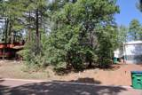 4318 Antelope Lane - Photo 1
