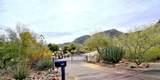 8020 Mummy Mountain Road - Photo 5
