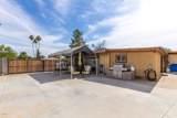 1622 Palo Verde Drive - Photo 18
