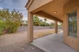 934 Torrey Pines Boulevard - Photo 20