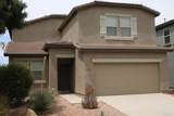 42488 Somerset Drive - Photo 1