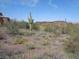 9015 Lava Bluff Trail - Photo 7