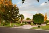 4481 Launfal Avenue - Photo 2