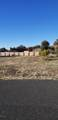 17664 Westward Drive - Photo 2