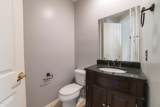 4905 Greentree Drive - Photo 10
