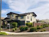 13386 Founders Park Boulevard - Photo 5
