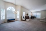 15033 Robson Circle - Photo 9