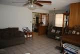 3010 Montecito Avenue - Photo 10