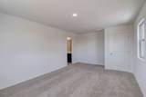 25411 Mahoney Avenue - Photo 12