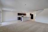 25411 Mahoney Avenue - Photo 3