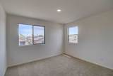 25411 Mahoney Avenue - Photo 8
