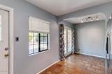2528 Campbell Avenue - Photo 11