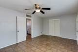 2528 Campbell Avenue - Photo 15