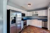 2528 Campbell Avenue - Photo 8