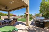 4104 Desert Forest Trail - Photo 37