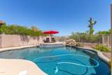 4104 Desert Forest Trail - Photo 39