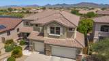 4104 Desert Forest Trail - Photo 47