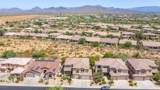 4104 Desert Forest Trail - Photo 56