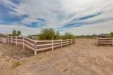 5380 Ironwood Drive - Photo 19