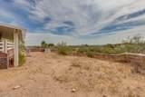 5380 Ironwood Drive - Photo 26