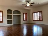 4547 Cottontail Road - Photo 11