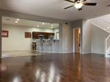 4547 Cottontail Road - Photo 15