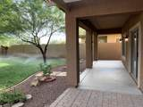 4547 Cottontail Road - Photo 62