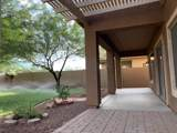 4547 Cottontail Road - Photo 64