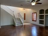 4547 Cottontail Road - Photo 7