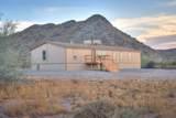10575 Garduno Road - Photo 1