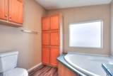 10575 Garduno Road - Photo 62
