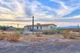 10575 Garduno Road - Photo 65