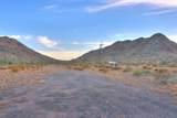 10575 Garduno Road - Photo 66