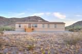 10575 Garduno Road - Photo 68