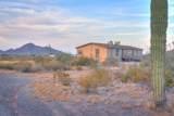 10575 Garduno Road - Photo 71