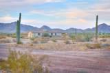 10575 Garduno Road - Photo 72