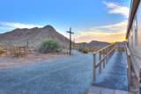 10575 Garduno Road - Photo 77