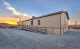 10575 Garduno Road - Photo 82