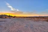 10575 Garduno Road - Photo 84
