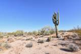 40 Acres Coyote Wells Road - Photo 10