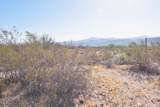 40 Acres Coyote Wells Road - Photo 11